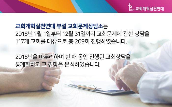 카드뉴스-최종02.jpg