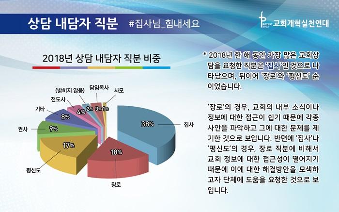 카드뉴스-최종10.jpg