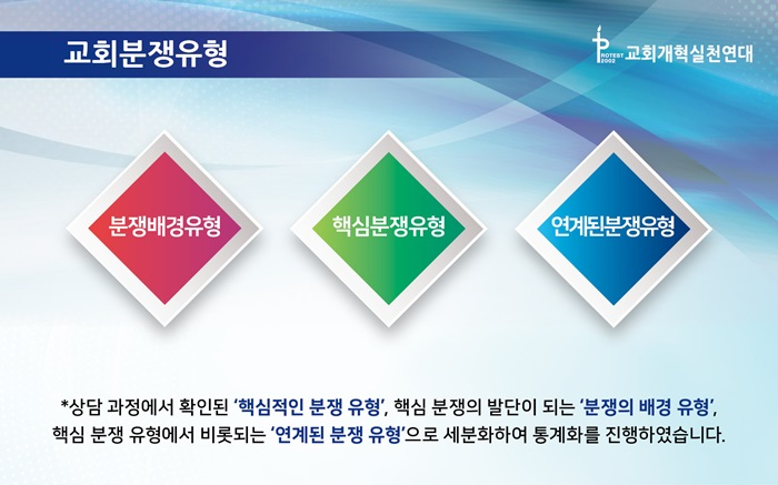 카드뉴스-최종06.jpg