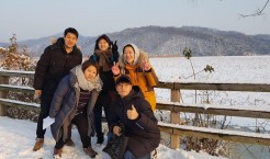 photo_2017-12-24_20-49-11.jpg