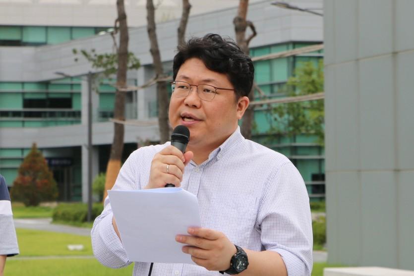 이기정_집사.JPG